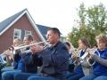 Fotoalbum Merke Easterwierrum, 209, Merke 2009
