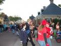 Fotoalbum Merke Easterwierrum, 217, Merke 2009