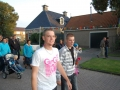 Fotoalbum Merke Easterwierrum, 218, Merke 2009