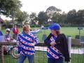 Fotoalbum Merke Easterwierrum, 223, Merke 2009