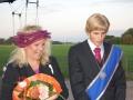 Fotoalbum Merke Easterwierrum, 231, Merke 2009