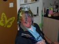 Fotoalbum Merke Easterwierrum, 237, Merke 2009