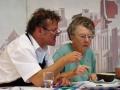 Fotoalbum Merke Easterwierrum, 242, Merke 2009