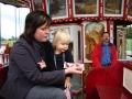 Fotoalbum Merke Easterwierrum, 245, Merke 2009