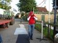 Fotoalbum Merke Easterwierrum, 253, Merke 2009