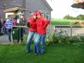 Fotoalbum Merke Easterwierrum, 255, Merke 2009