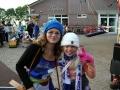 Fotoalbum Merke Easterwierrum, 264, Merke 2009