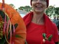 Fotoalbum Merke Easterwierrum, 266, Merke 2009