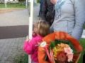 Fotoalbum Merke Easterwierrum, 269, Merke 2009