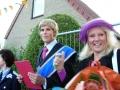 Fotoalbum Merke Easterwierrum, 278, Merke 2009