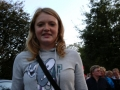 Fotoalbum Merke Easterwierrum, 280, Merke 2009