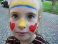 Fotoalbum Merke Easterwierrum, 282, Merke 2009