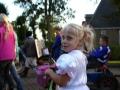 Fotoalbum Merke Easterwierrum, 284, Merke 2009