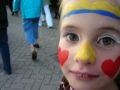 Fotoalbum Merke Easterwierrum, 287, Merke 2009