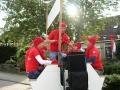 Fotoalbum Merke Easterwierrum, 304, Merke 2009