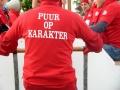 Fotoalbum Merke Easterwierrum, 307, Merke 2009