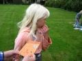 Fotoalbum Merke Easterwierrum, 313, Merke 2009