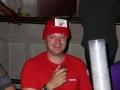 Fotoalbum Merke Easterwierrum, 330, Merke 2009