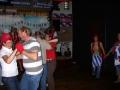 Fotoalbum Merke Easterwierrum, 332, Merke 2009