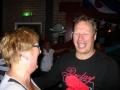 Fotoalbum Merke Easterwierrum, 338, Merke 2009