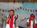 Fotoalbum Merke Easterwierrum, 340, Merke 2009
