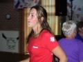 Fotoalbum Merke Easterwierrum, 348, Merke 2009