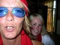 Fotoalbum Merke Easterwierrum, 364, Merke 2009