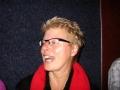 Fotoalbum Merke Easterwierrum, 374, Merke 2009