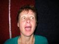 Fotoalbum Merke Easterwierrum, 377, Merke 2009