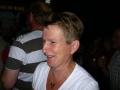 Fotoalbum Merke Easterwierrum, 379, Merke 2009