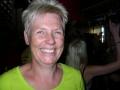 Fotoalbum Merke Easterwierrum, 380, Merke 2009