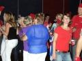 Fotoalbum Merke Easterwierrum, 389, Merke 2009
