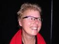 Fotoalbum Merke Easterwierrum, 393, Merke 2009