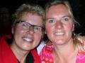 Fotoalbum Merke Easterwierrum, 394, Merke 2009