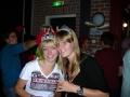 Fotoalbum Merke Easterwierrum, 395, Merke 2009