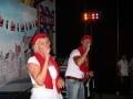 Fotoalbum Merke Easterwierrum, 399, Merke 2009