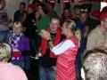 Fotoalbum Merke Easterwierrum, 402, Merke 2009