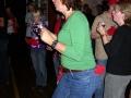 Fotoalbum Merke Easterwierrum, 403, Merke 2009