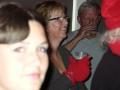 Fotoalbum Merke Easterwierrum, 404, Merke 2009