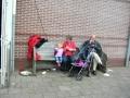 Fotoalbum Merke Easterwierrum, 408, Merke 2009