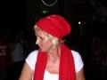 Fotoalbum Merke Easterwierrum, 416, Merke 2009