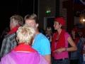 Fotoalbum Merke Easterwierrum, 420, Merke 2009