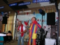 Fotoalbum Merke Easterwierrum, 425, Merke 2009