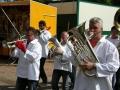 Fotoalbum Merke Easterwierrum, 429, Merke 2009