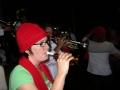 Fotoalbum Merke Easterwierrum, 449, Merke 2009