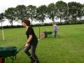 Fotoalbum Merke Easterwierrum, 474, Merke 2009