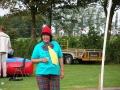 Fotoalbum Merke Easterwierrum, 478, Merke 2009