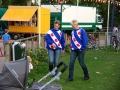Fotoalbum Merke Easterwierrum, 484, Merke 2009