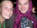 Fotoalbum Merke Easterwierrum, 485, Merke 2009