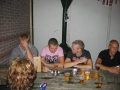 Fotoalbum Merke Easterwierrum, 493, Merke 2009